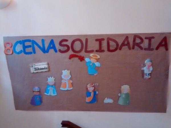CenaSolidariaASGranada2015_03
