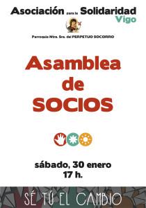 asamblea-socios-as-vigo-2016