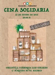 cartel-CENA-SOLIDARIA-2016_rrss