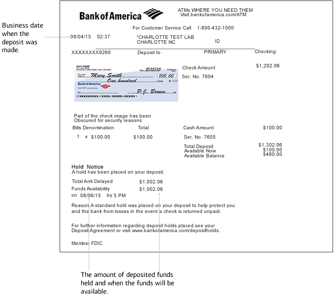 Bank Routing Number Wells Fargo