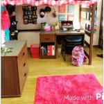 Baylorproud The 10 Most Popular Dorm Decor Ideas On Baylor S Pinterest