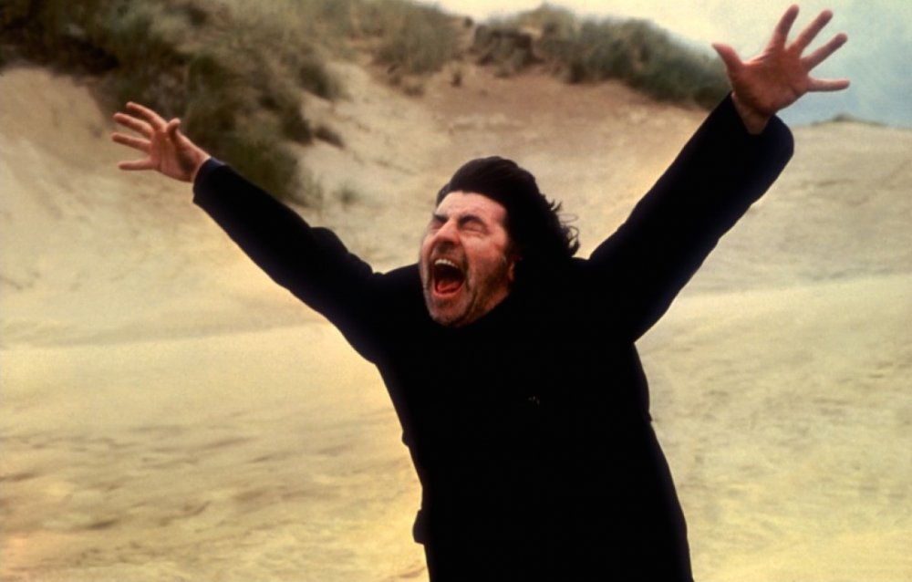 https://i1.wp.com/www2.bfi.org.uk/sites/bfi.org.uk/files/styles/full/public/image/shout-the-1978-001-alan-bates-screaming-beach_0.jpg?ssl=1