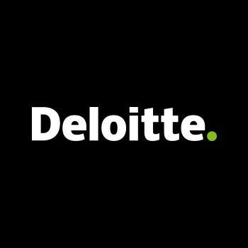Deloitte Nigeria Graduate RPA Programme 2020 – HND/Bsc Graduates