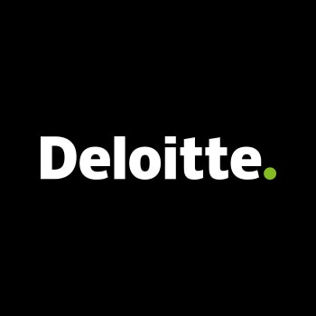 Deloitte Young Professional Programme 2020