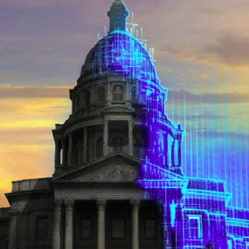 The journey to government's digital transformation ...