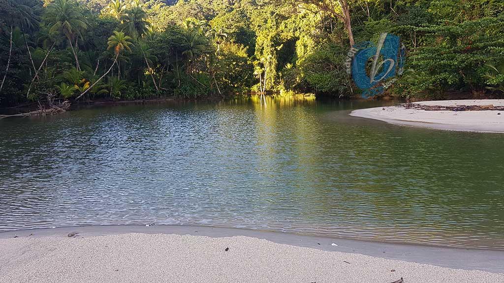Madamas Bay – Double the pleasure