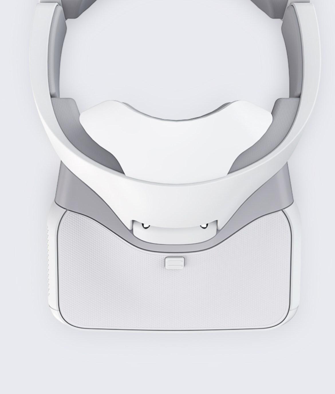 fpvcrazy 3-41eba9aa5d82bc561c925ec52f13fb48 New fpv goggles in market -DJI Goggles!! GUIDE TO BUY DRONE  fpv goggles dji googles