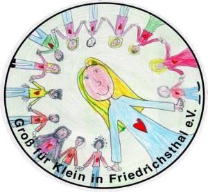 11. Familienfest für Groß und Klein @ Grundschule Bismarckschule Friedrichsthal | Friedrichsthal | Saarland | Deutschland