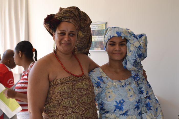 Prefeitura promove encontro de Mulheres Negras, no dia 18