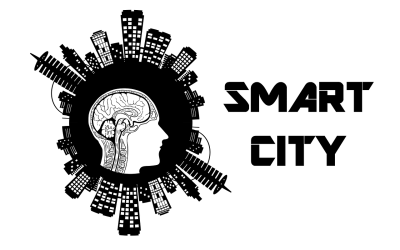Are Smart Cities being driven by APIs?
