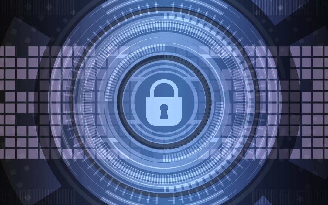 How to Future-Proof your Identity and Access Management (IAM) Solution