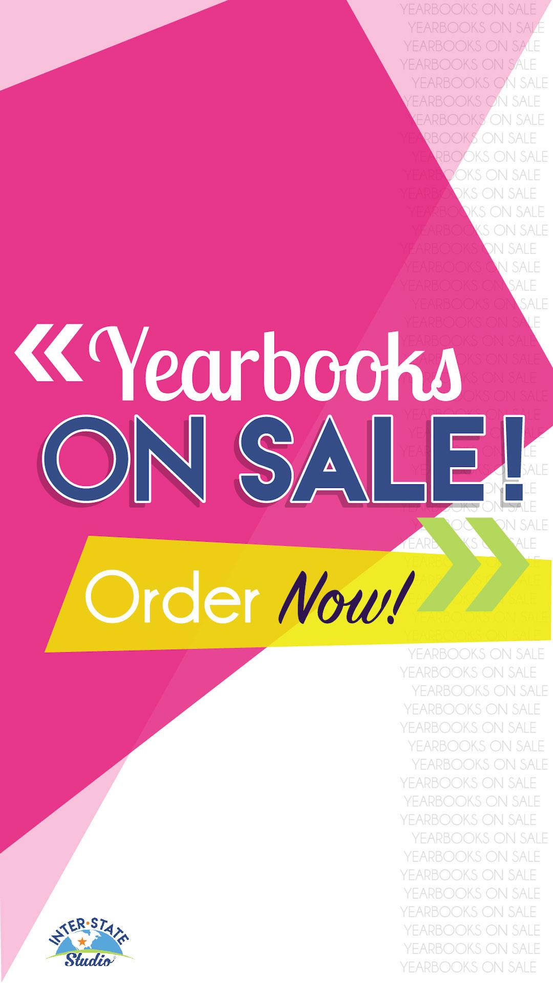 Yearbook Toolbox
