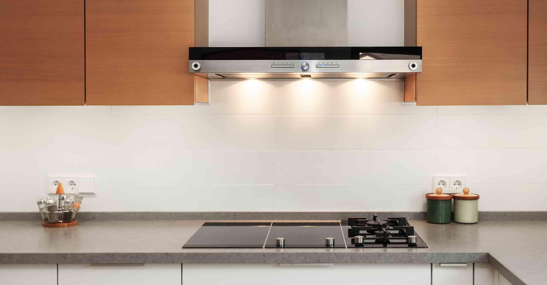 kitchen air quality ventilation iqair