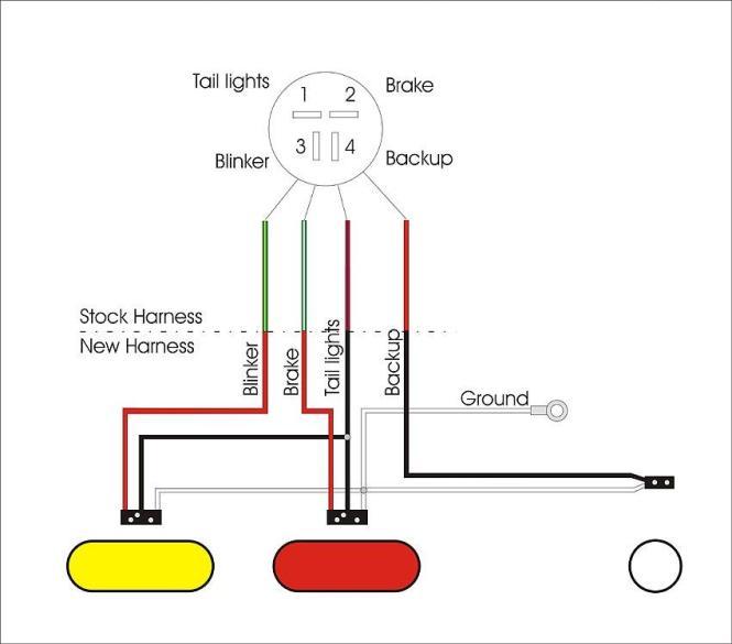 badland winch wiring diagram wiring diagram badland winch wire diagram nilza winch wiring diagram on pierce