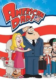 American Dad! – Season 14