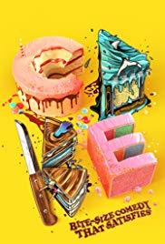 Cake – Season 1