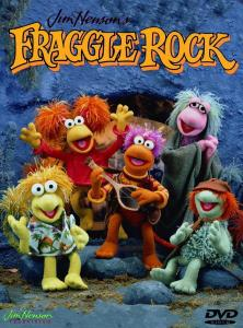 Fraggle Rock – Season 1