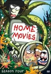 Home Movies – Season 04