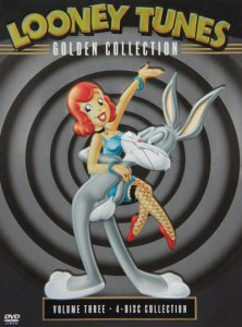 Looney Tunes – Volume 3