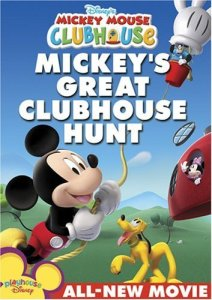 Mickey Mouse Clubhouse – Season 2