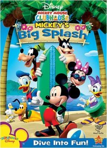 Mickey Mouse Clubhouse – Season 4