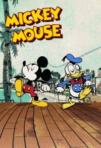 Mickey Mouse – Season 3