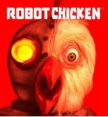 Robot Chicken – Season 09