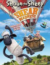Shaun The Sheep – Season 3
