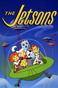 The Jetsons – Season 3