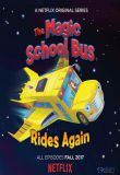 The Magic School Bus Rides Again – Season 01