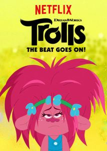 Trolls: The Beat Goes On! – Season 3