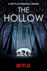 The Hollow – Season 2