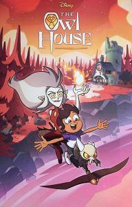 The Owl House – Season 1