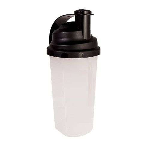 Lipotrim shaker mixer cup - ideal for making all Lipotrim formula foods