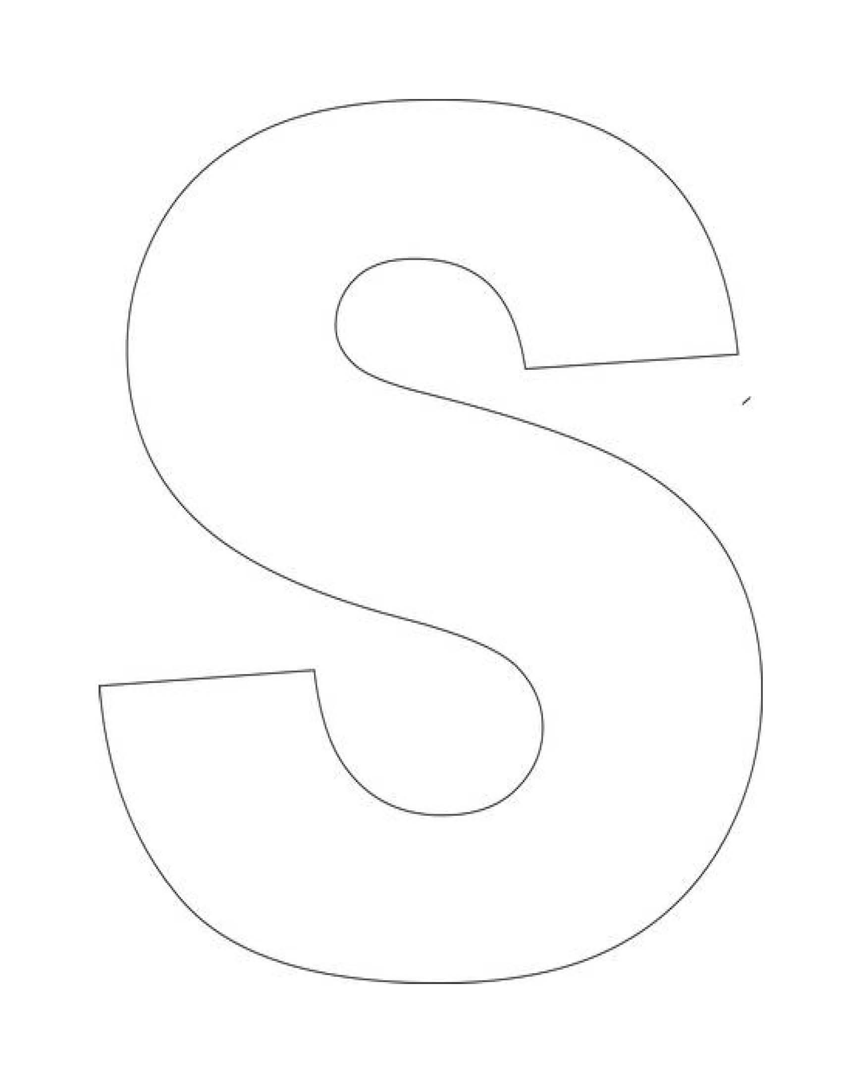Coloriages A Imprimer Alphabet Numero