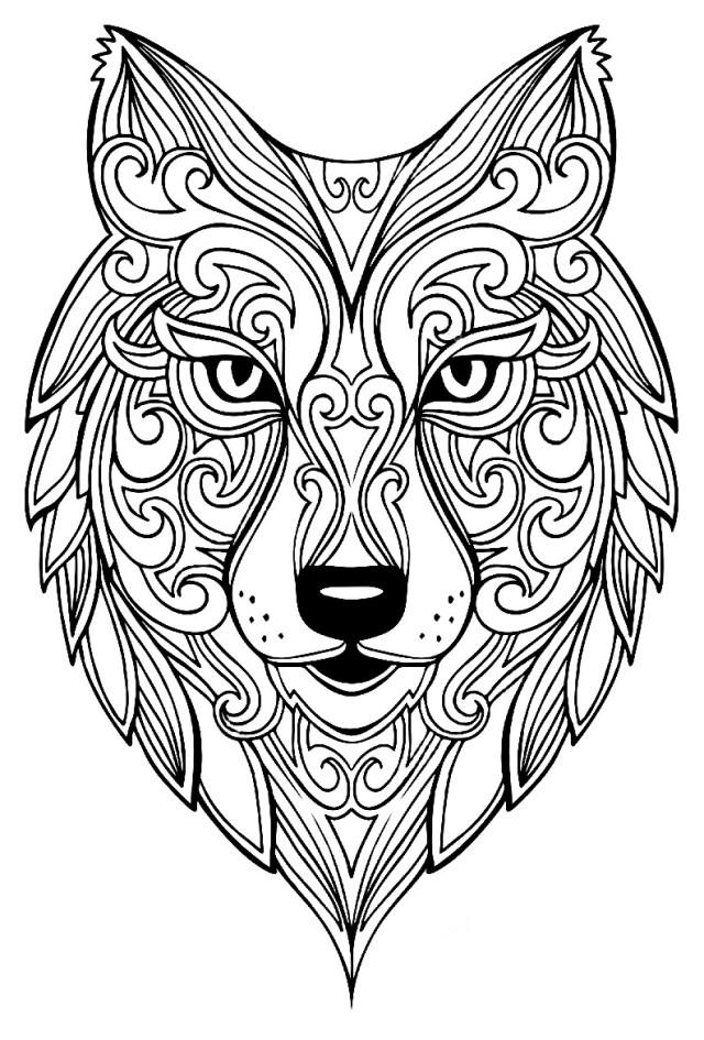 Coloriages à imprimer : Mandalas, numéro : 29df29b29