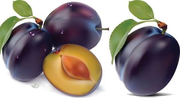 Dessins en couleurs à imprimer : Prune, numéro : 684983