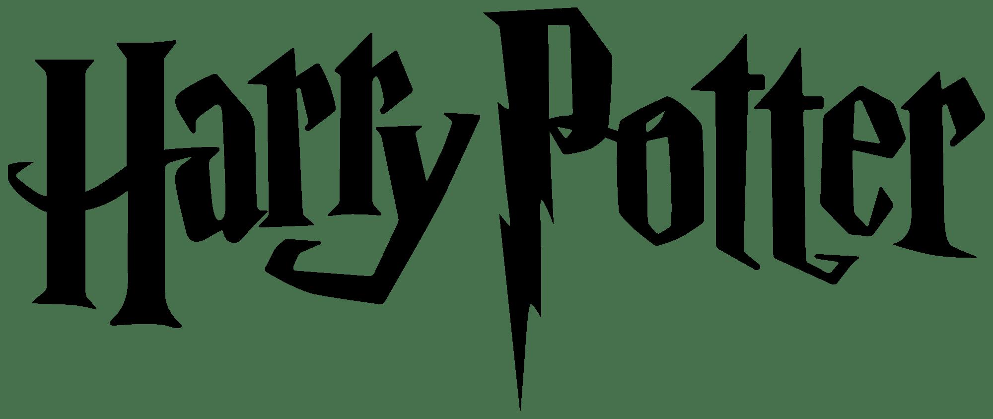 Coloriages A Imprimer Harry Potter Numero