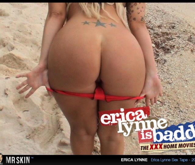 Bad Nude Girls Club Lynne Erica