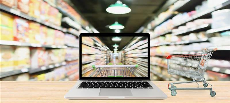 Make Open Enrollment a Seamless Shopping Experience!