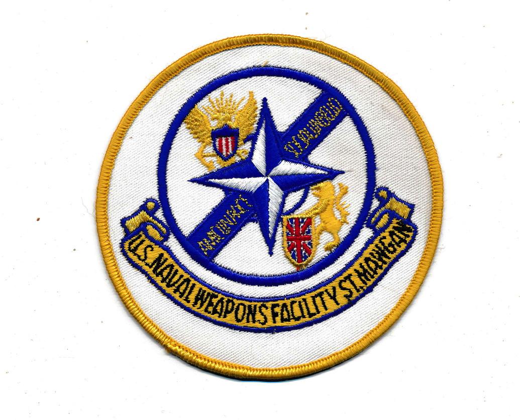 Midway Cv 43 41 65 Uss Cv Uss Sea Coral Cv Uss Enterprise