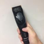 【新商品】Panasonic プロリニアバリカン ER-GP80-K