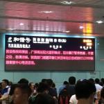 中国旅情の旅