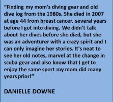 DanielleDowne-story