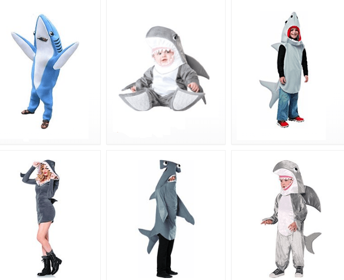 shark-costumes-halloween