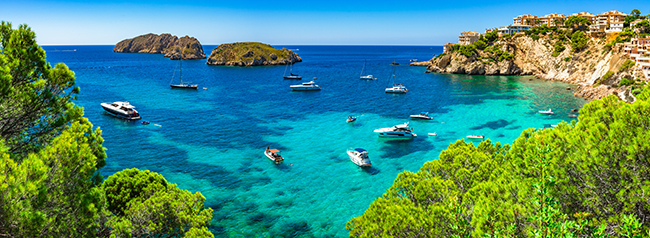 Image result for mediterranean sea