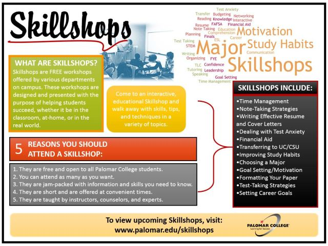 v-2-skillshop-flyer