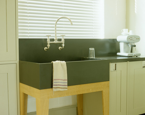 Extraordinary Kitchen Sink Draining Board Lovely Inspirational Decorating