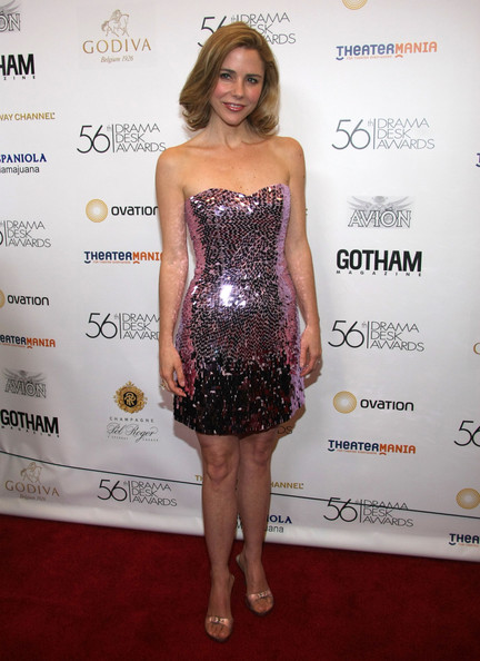Image result for •Kerry Butler
