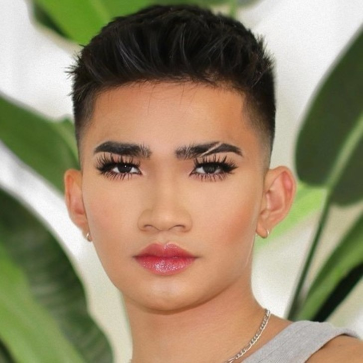 Male Makeup Artists You Need To Follow